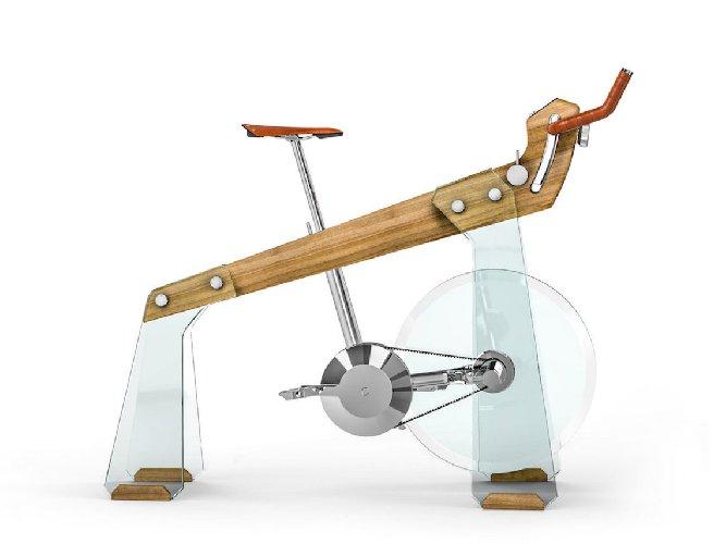 https://www.ragusanews.com//immagini_articoli/12-10-2019/e-una-bicicletta-si-una-bicicletta-500.jpg