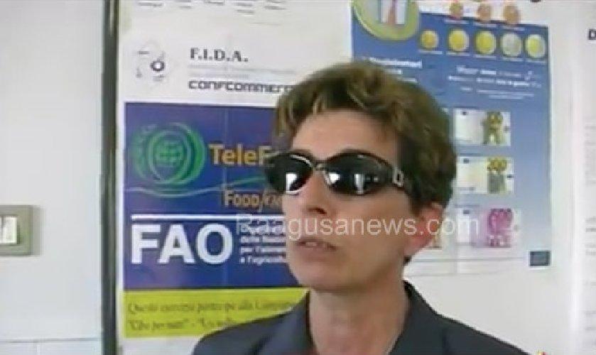 https://www.ragusanews.com//immagini_articoli/12-10-2019/ragusa-e-morta-alesandra-failla-500.jpg