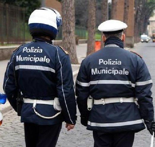 https://www.ragusanews.com//immagini_articoli/12-10-2020/altri-tre-vigili-urbani-positivi-al-covid-a-ragusa-500.jpg