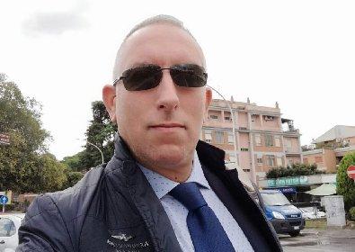https://www.ragusanews.com//immagini_articoli/12-10-2020/commissari-esami-concorso-universita-catania-condannati-per-danno-erariale-280.jpg