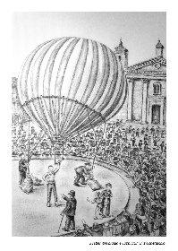 https://www.ragusanews.com//immagini_articoli/12-10-2020/ibla-buskers-spettacolo-in-piazza-e-il-sogno-della-mongolfiera-280.jpg