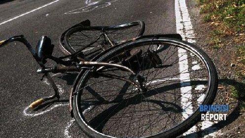 https://www.ragusanews.com//immagini_articoli/12-10-2020/investito-in-bici-280.jpg
