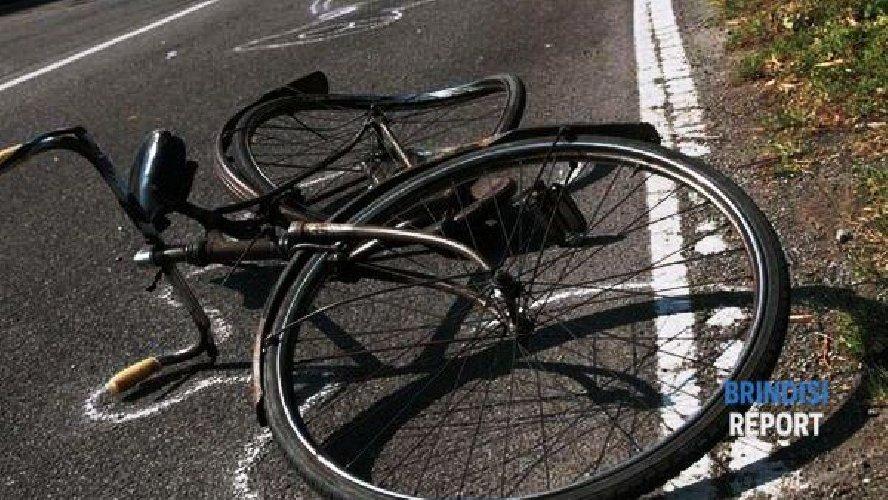 https://www.ragusanews.com//immagini_articoli/12-10-2020/investito-in-bici-500.jpg