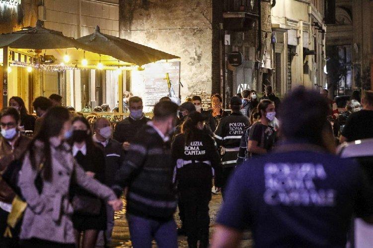 https://www.ragusanews.com//immagini_articoli/12-10-2020/le-novita-dai-trasporti-alle-feste-in-casa-500.jpg
