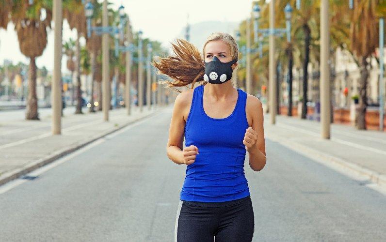 https://www.ragusanews.com//immagini_articoli/12-10-2020/mascherina-all-aperto-il-viminale-chiarisce-la-passeggiata-non-e-sport-500.jpg