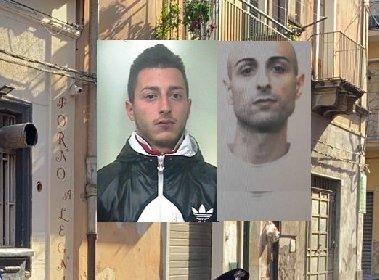 https://www.ragusanews.com//immagini_articoli/12-10-2020/omicidio-greco-a-lentini-al-foto-del-killer-latitante-e-del-complice-280.jpg