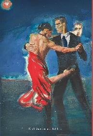 https://www.ragusanews.com//immagini_articoli/12-10-2021/comiso-blanco-e-la-cognata-artisti-in-dialogo-con-bufalino-280.jpg