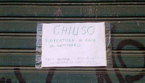 https://www.ragusanews.com//immagini_articoli/12-10-2021/green-pass-700mila-siciliani-disoccupati-servizi-a-rischio-paralisi-280.jpg