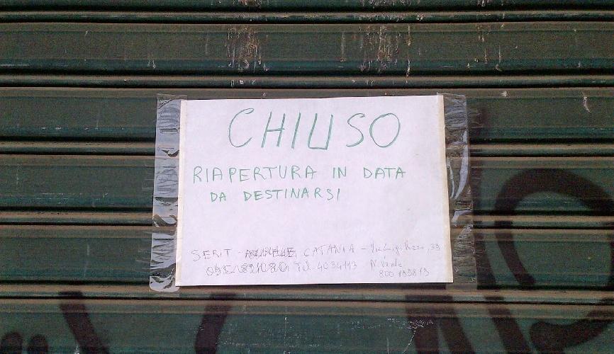 https://www.ragusanews.com//immagini_articoli/12-10-2021/green-pass-700mila-siciliani-disoccupati-servizi-a-rischio-paralisi-500.jpg