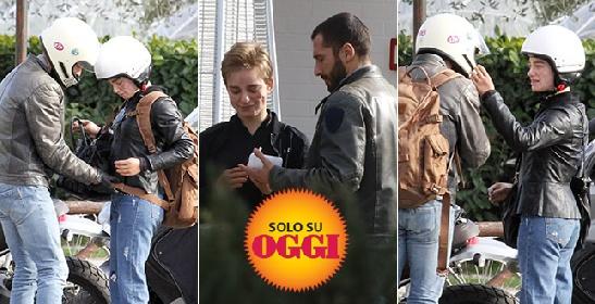 https://www.ragusanews.com//immagini_articoli/12-10-2021/il-modicano-giorgio-avola-fidanzato-di-bebe-vio-280.jpg