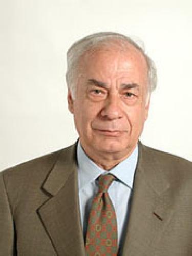 https://www.ragusanews.com//immagini_articoli/12-11-2011/il-25-novembre-si-chiude-il-processo-modica-bene-attesa-la-sentenza-500.jpg