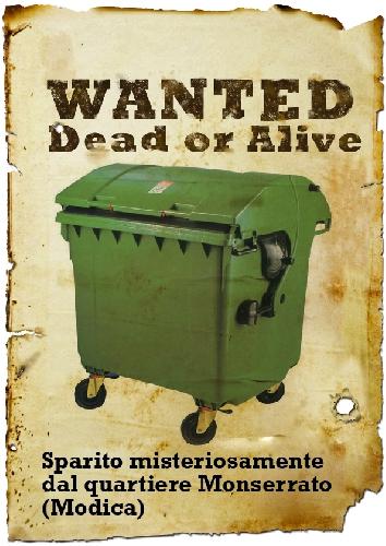 https://www.ragusanews.com//immagini_articoli/12-11-2013/i-cassonetti-scomparsi-al-monserrato-500.jpg