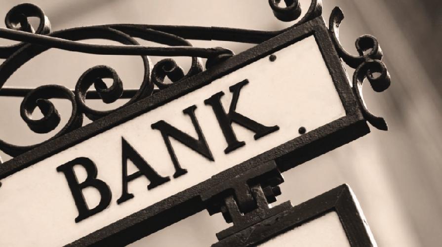 http://www.ragusanews.com//immagini_articoli/12-11-2014/minardo-banche-siano-separate-500.jpg