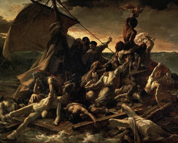 https://www.ragusanews.com//immagini_articoli/12-11-2014/naufragio-e-morte-a-largo-di-capo-passero-500.jpg