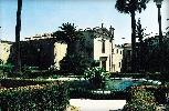 http://www.ragusanews.com//immagini_articoli/12-11-2014/si-restaura-sant-agata-ai-giardini-iblei-100.jpg