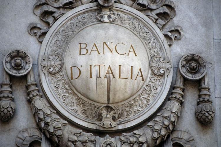 http://www.ragusanews.com//immagini_articoli/12-11-2015/e-bankitalia-disse-l-economia-siciliana-in-ripresa-500.jpg
