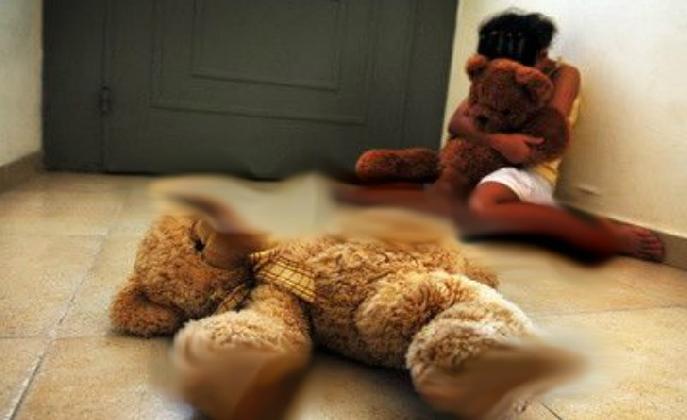 http://www.ragusanews.com//immagini_articoli/12-11-2016/minorenne-nigeriana-abusata-da-due-connazionali-arrestati-420.jpg