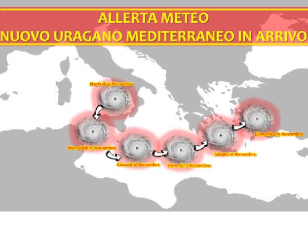 https://www.ragusanews.com//immagini_articoli/12-11-2017/ecco-mappa-delluragano-investir-sicilia-500.png