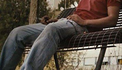 https://www.ragusanews.com//immagini_articoli/12-11-2018/atti-osceni-davanti-scuola-denunciato-uomo-vittoria-240.jpg