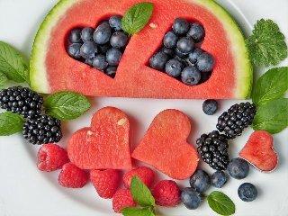 https://www.ragusanews.com//immagini_articoli/12-11-2018/dieta-personalita-240.jpg