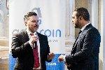 https://www.ragusanews.com//immagini_articoli/12-11-2018/forum-assocoin-blockchain-economy-ragusa-100.jpg