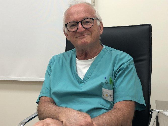 https://www.ragusanews.com//immagini_articoli/12-11-2018/ordine-medici-professore-giannone-silenzio-stampa-500.jpg