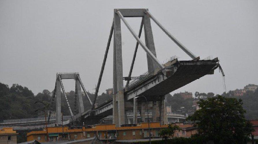 https://www.ragusanews.com//immagini_articoli/12-11-2018/ponte-morandi-inizia-demolire-dicembre-500.jpg