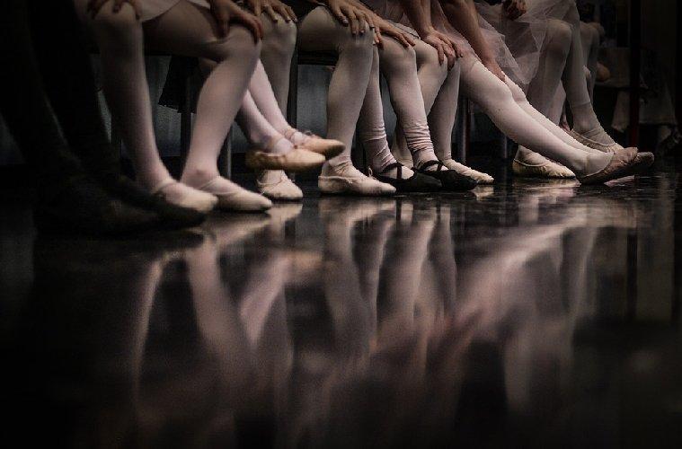 https://www.ragusanews.com//immagini_articoli/12-11-2019/la-dieta-per-chi-danza-500.jpg