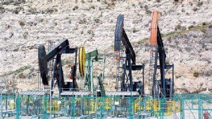 https://www.ragusanews.com//immagini_articoli/12-11-2019/val-di-noto-il-tar-da-ragione-ai-petrolieri-240.jpg