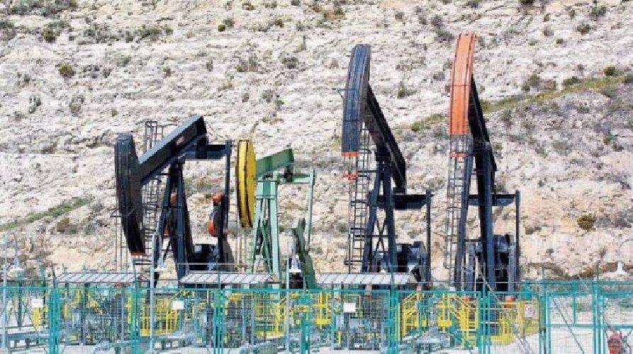 https://www.ragusanews.com//immagini_articoli/12-11-2019/val-di-noto-il-tar-da-ragione-ai-petrolieri-500.jpg