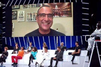 https://www.ragusanews.com//immagini_articoli/12-11-2020/dopo-il-covid-carlo-conti-conduce-tale-e-quale-show-da-casa-280.jpg