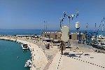 https://www.ragusanews.com//immagini_articoli/12-11-2020/installate-stazioni-meteo-a-pozzallo-e-a-marina-di-ragusa-100.jpg