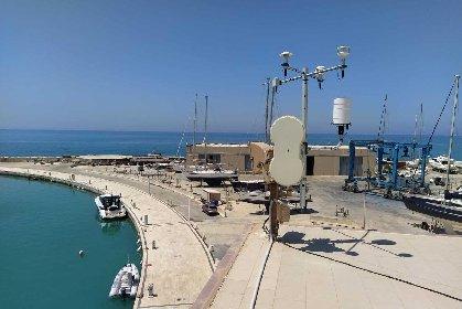 https://www.ragusanews.com//immagini_articoli/12-11-2020/installate-stazioni-meteo-a-pozzallo-e-a-marina-di-ragusa-280.jpg