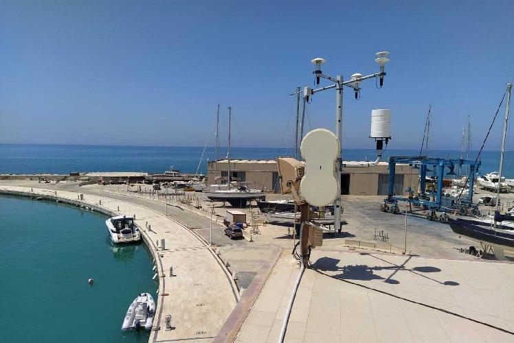 https://www.ragusanews.com//immagini_articoli/12-11-2020/installate-stazioni-meteo-a-pozzallo-e-a-marina-di-ragusa-500.jpg