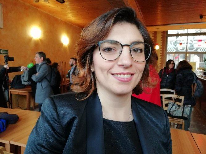 https://www.ragusanews.com//immagini_articoli/12-11-2020/viceministro-castelli-500-milioni-ai-comuni-500.jpg