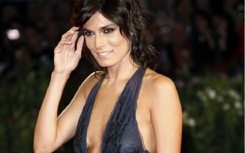 https://www.ragusanews.com//immagini_articoli/12-12-2012/modica-e-il-cinema-500.jpg