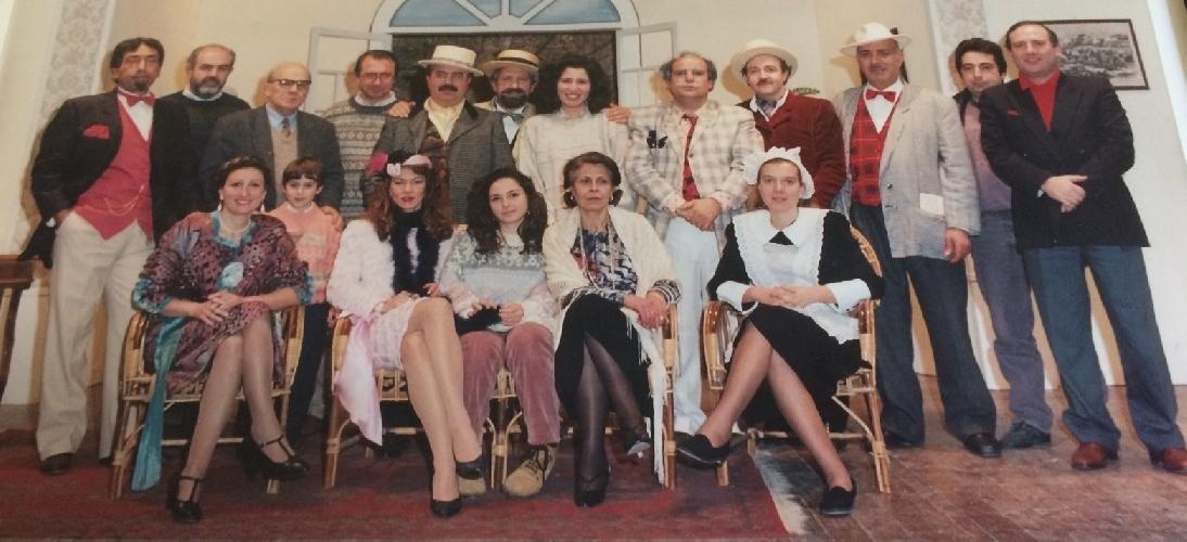 http://www.ragusanews.com//immagini_articoli/12-12-2014/i-40-del-teatro-popolare-di-ragusa-500.jpg