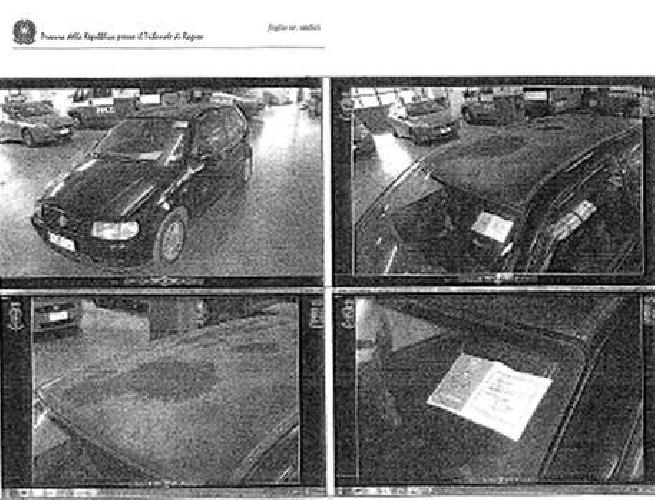 http://www.ragusanews.com//immagini_articoli/12-12-2014/il-gip-convalida-l-arresto-di-veronica-cinica-e-malvagia-500.jpg