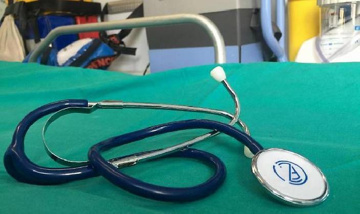 https://www.ragusanews.com//immagini_articoli/12-12-2016/benefattore-modicano-regala--pc-all-ospedale-420.jpg