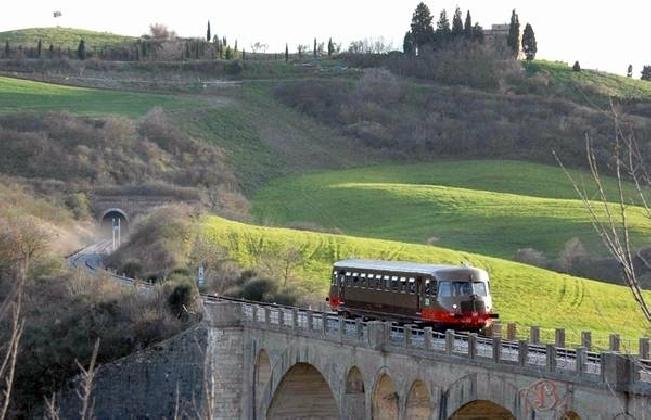 https://www.ragusanews.com//immagini_articoli/12-12-2016/ferrovie-turistiche-in-arrivo-anche-in-sicilia-420.jpg