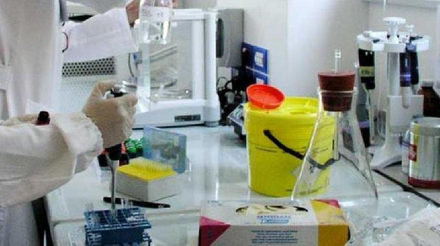 http://www.ragusanews.com//immagini_articoli/12-12-2017/chiuso-laboratorio-analisi-ospedale-ragusa-500.jpg
