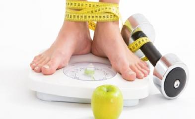 http://www.ragusanews.com//immagini_articoli/12-12-2017/dieta-giorni-perdere-chili-240.png