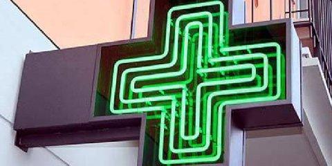 http://www.ragusanews.com//immagini_articoli/12-12-2017/sicilia-2018-apriranno-altre-farmacie-240.jpg