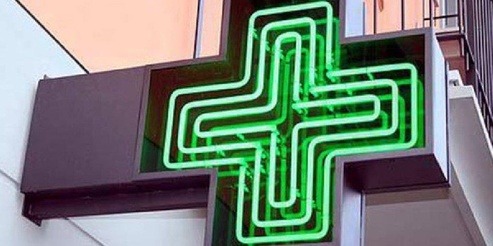 https://www.ragusanews.com//immagini_articoli/12-12-2017/sicilia-2018-apriranno-altre-farmacie-500.jpg
