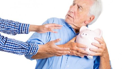 https://www.ragusanews.com//immagini_articoli/12-12-2018/anatocismo-condannate-banche-fanno-pagare-interessi-interessi-240.jpg