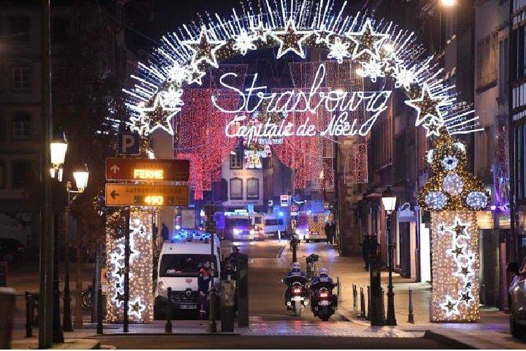 https://www.ragusanews.com//immagini_articoli/12-12-2018/innocenzo-leontini-vivo-miracolo-strasburgo-500.jpg
