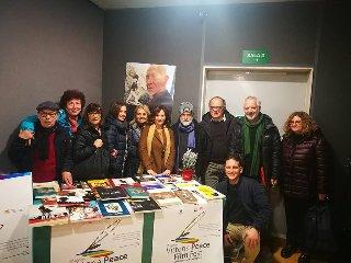 https://www.ragusanews.com//immagini_articoli/12-12-2018/pasquale-scimeca-vittoria-festival-pace-240.jpg