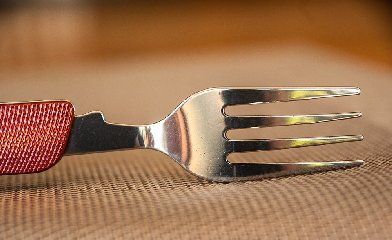 https://www.ragusanews.com//immagini_articoli/12-12-2019/conoscete-la-dieta-forking-ecco-dimagrire-con-la-forchetta-240.jpg