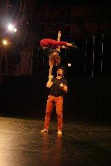 https://www.ragusanews.com//immagini_articoli/12-12-2019/il-wunder-show-al-teatro-naselli-240.jpg