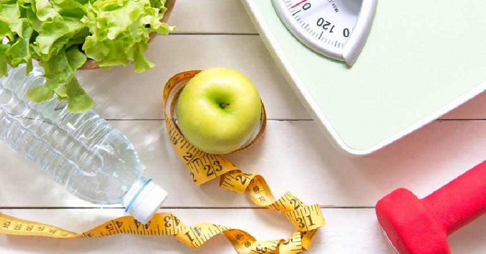 https://www.ragusanews.com//immagini_articoli/12-12-2019/la-dieta-lampo-dei-cinque-giorni-per-ritornare-in-forma-500.jpg